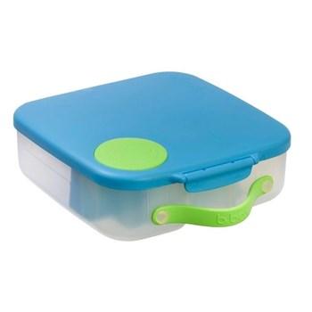 B.Box: Lunchbox, Ocean Breeze
