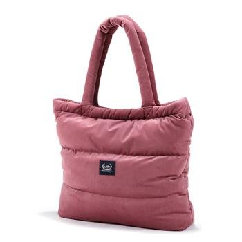 La Millou - Shoperbag Aspen Mulberry