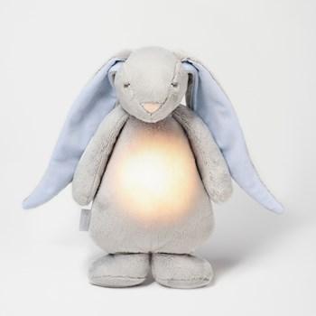 Moonie: SKY - SZUMIĄCY KRÓLIŚ Z LAMPKĄ