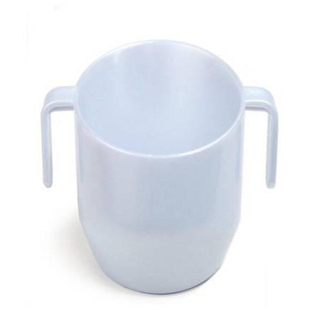 Doidy Cup - Kubeczek księżycowy z perłą